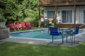 Watermark-Outdoors-Pool-Web-12