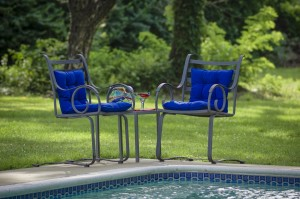 Watermark-Outdoors-Pool-Web-4
