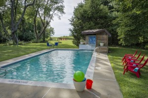 Watermark-Outdoors-Pool-Web-6